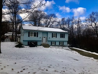 3 Cold Spring Dr, Vernon Twp., NJ 07422 - #: 3516817
