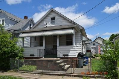 Manville Boro, NJ 08835