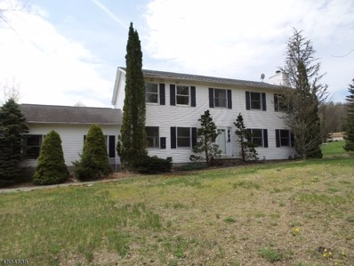 17 Clinton View Ter, West Milford Twp., NJ 07421 - #: 3519281