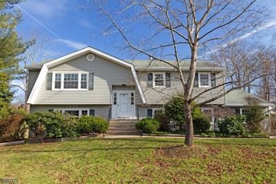 100 Prospect Ave, Bridgewater Twp., NJ 08807 - #: 3522352