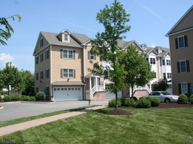 200 Sherman Ave South UNIT 1, Berkeley Heights Twp., NJ 07922 - #: 3522721