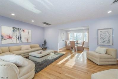 348 Morris Ave, Mountain Lakes Boro, NJ 07046 - #: 3523516