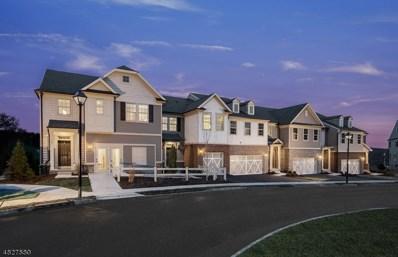28 Brompton Pl, Randolph Twp., NJ 07869 - #: 3523534