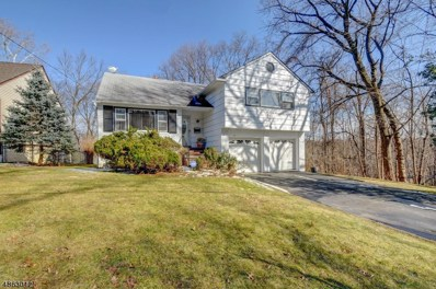 14 Maplewood Ave, Maplewood Twp., NJ 07040 - #: 3525090