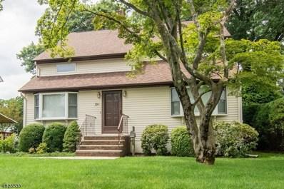130 Olive Ave, Pompton Lakes Boro, NJ 07442 - #: 3532259