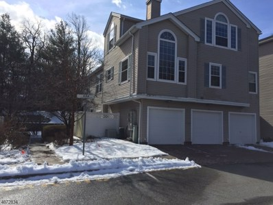10 Witherspoon Ct, Morris Twp., NJ 07960 - #: 3533858