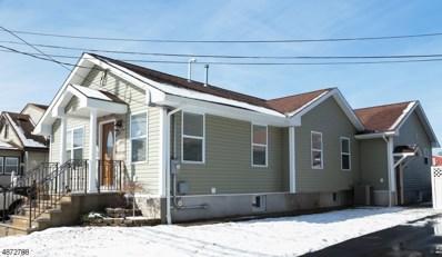 1900 Montgomery St, Rahway City, NJ 07065 - #: 3533963