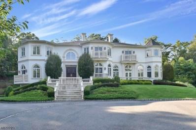 758 W Shore Dr, Kinnelon Boro, NJ 07405 - #: 3538277