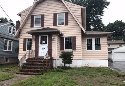 25 Taylor Ave, Hawthorne Boro, NJ 07506 - #: 3541590