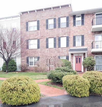 1008 Unicorn Way UNIT Q002, Clifton City, NJ 07011 - #: 3545940