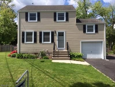 283 Kings Rd, Madison Boro, NJ 07940 - #: 3546632