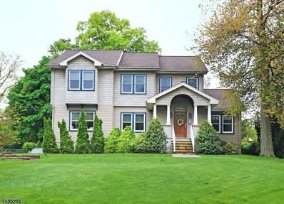 32 Knollwood Rd, Hanover Twp., NJ 07981 - #: 3547254