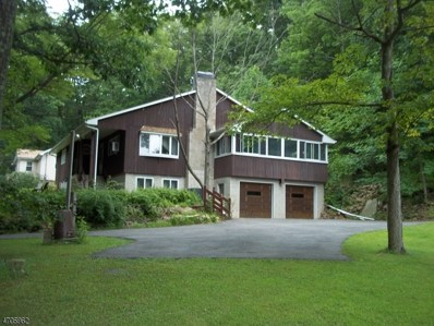 154 Millbrook Rd, Franklin Twp., NJ 07882 - #: 3547863