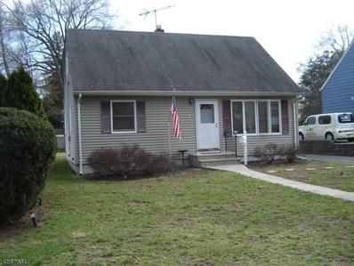 116 Riverdale Rd, Pompton Lakes Boro, NJ 07442 - #: 3548002