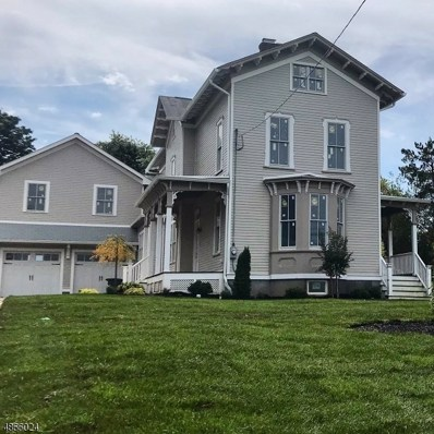 165 Ridgedale Avenue, Madison Boro, NJ 07940 - #: 3552638