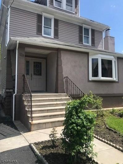 128 Franklin Ave, Rockaway Boro, NJ 07866 - #: 3558174