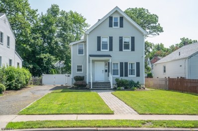 176 Central Ave, West Caldwell Twp., NJ 07006 - #: 3571339