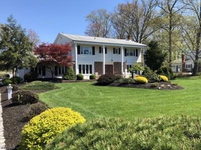 161 Bee Meadow Pky, Hanover Twp., NJ 07981 - #: 3571684