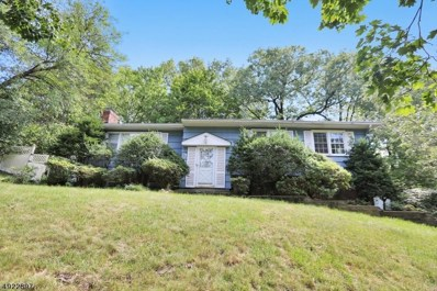 679 Calvin St, Washington Twp., NJ 07676 - #: 3580337