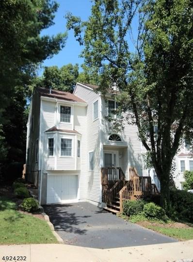 5 Erin Way, Lincoln Park Boro, NJ 07035 - #: 3581645