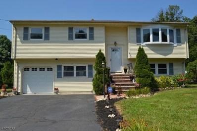 50 Janice Dr, Spotswood Boro, NJ 08884 - #: 3585668