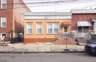 597 North 11TH St, Newark City, NJ 07107 - #: 3585808