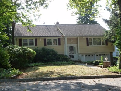 12 Glenside Drive, West Orange Twp., NJ 07052 - #: 3586660