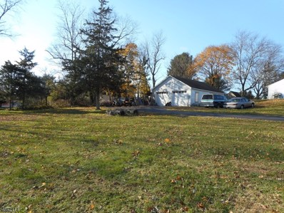 80 Fairview Avenue, Milford Boro, NJ 08848 - #: 3586736