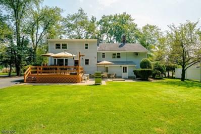 168 Horseneck Rd, Fairfield Twp., NJ 07004 - #: 3586755