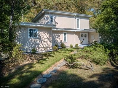 361 Greenbrier Ct, Mountainside Boro, NJ 07092 - #: 3587887