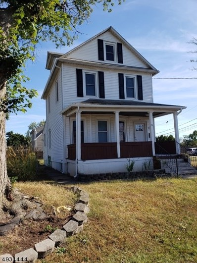 46 Gladys Ave, Manville Boro, NJ 08835 - #: 3591021