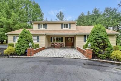 25 Howell St, Hanover Twp., NJ 07981 - #: 3592664