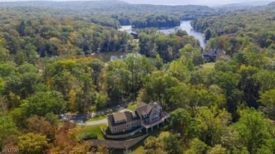 2 Cub Lake Rd, Byram Twp., NJ 07821 - #: 3592957
