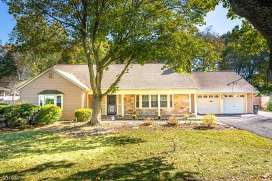 9 Tunnell Rd, Franklin Twp., NJ 08873 - #: 3596360