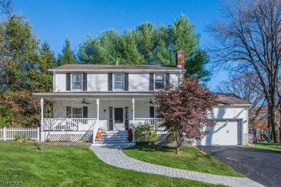 8 Southview Rd, Randolph Twp., NJ 07869 - #: 3598694