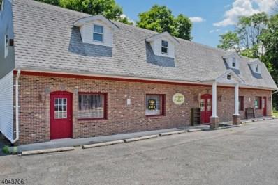 118 Main St UNIT 0, Andover Boro, NJ 07821 - #: 3599555