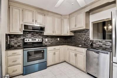 324 Gills Ln Unit 4-F, Woodbridge Twp., NJ 08830 - #: 3604363