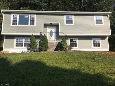144 Park Heights Ave, Dover Town, NJ 07801 - #: 3604365