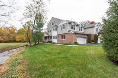 18 Mc Manus Ct, West Orange Twp., NJ 07052 - #: 3604813
