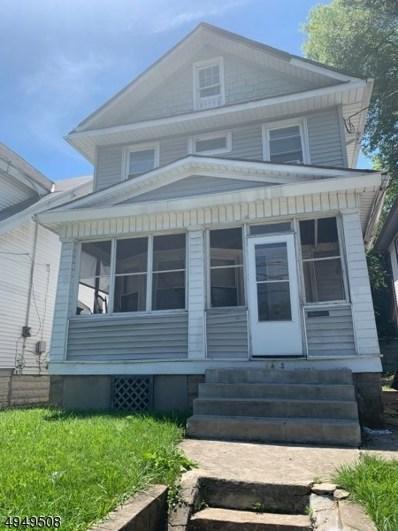 485 Stuyvesant Ave, Irvington Twp., NJ 07111 - #: 3604889