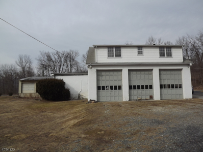 144-146 Route 94 UNIT 0, Blairstown Twp., NJ 07825 - #: 3605869