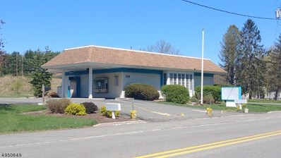 1226 Route 94 Unit 1, Frelinghuysen Twp., NJ 07825 - #: 3605876