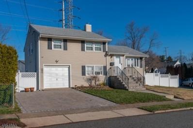 9 Penn St, Woodbridge Twp., NJ 08863 - #: 3606905