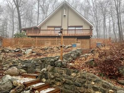 119 Forest Lake Dr, Byram Twp., NJ 07821 - #: 3608442