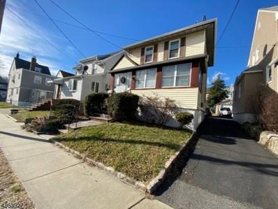 29 Central Pl, West Orange Twp., NJ 07052 - #: 3609271