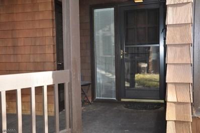 77 Osprey, Allamuchy Twp., NJ 07840 - #: 3609618