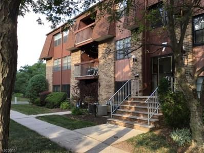 75-A Golden Sq UNIT 75A, Woodbridge Twp., NJ 07095 - #: 3610338