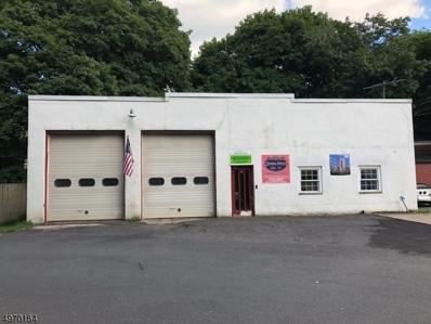 110 Mill St Unit 0, Califon Boro, NJ 07830 - #: 3622660