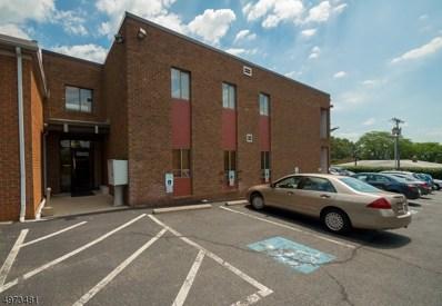 224 Roseberry St Ste 9 UNIT 9, Phillipsburg Town, NJ 08865 - #: 3625758