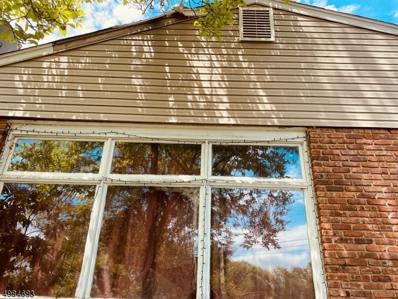 24 White Meadow Rd, Rockaway Twp., NJ 07866 - #: 3635612